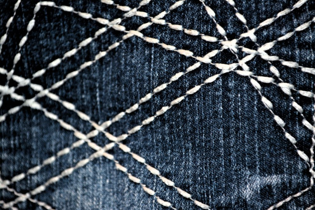 blue-jean-pattern-background-colors